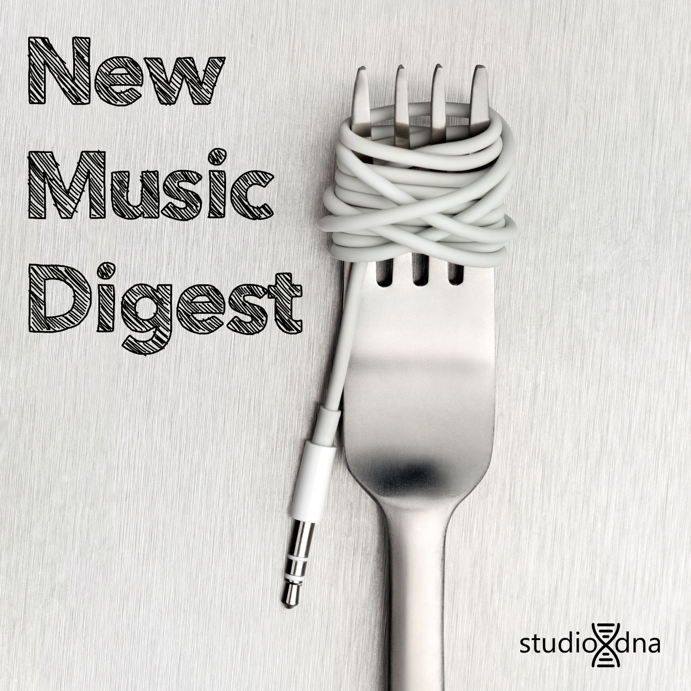 New Music Digest